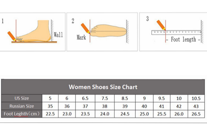 SUOJIALUN Fur Slippers Women Slip On Slides Brand Metal Buckle Mule Shoes Round Toe Winter Warm Home Slipper Plush Flip Flops