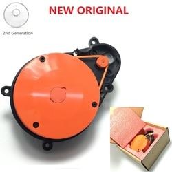 Neue Original Roboter-staubsauger Ersatzteile roborock lds Laser Abstand Sensor LDS für XIAOMI Roborock S50 S51 MIJIA