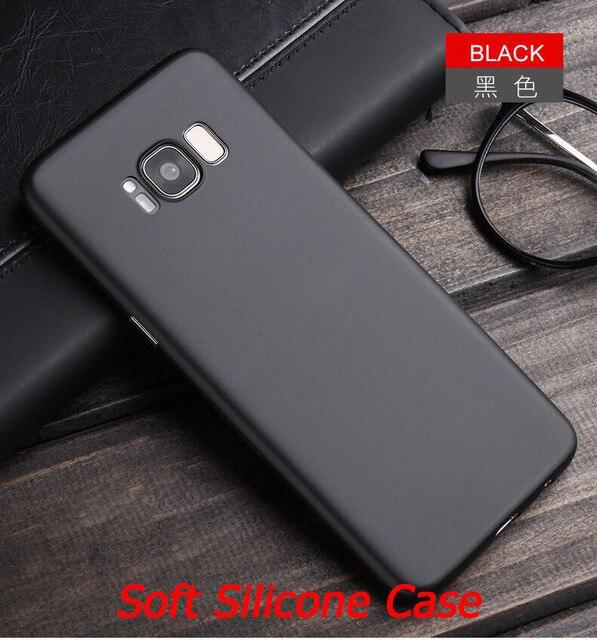 Babaite Black Background Color English Wallpaper Phone Case For Samsung J7 J8 J6 J4plus J5 J7prime J2 J5prime M10 M20 M30 Phone Case Covers Aliexpress