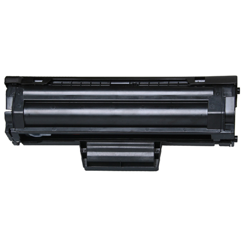 D111 Mlt D111S 111 Toner Cartridge Compatible for Samsung <font><b>Xpress</b></font> M2070 M2070Fw M2071Fh M2020 <font><b>M2020W</b></font> M2021 M2022 with Chip image
