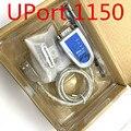 UPort 1150 1 порт RS232/422/485 USB в последовательный преобразователь UPort1150
