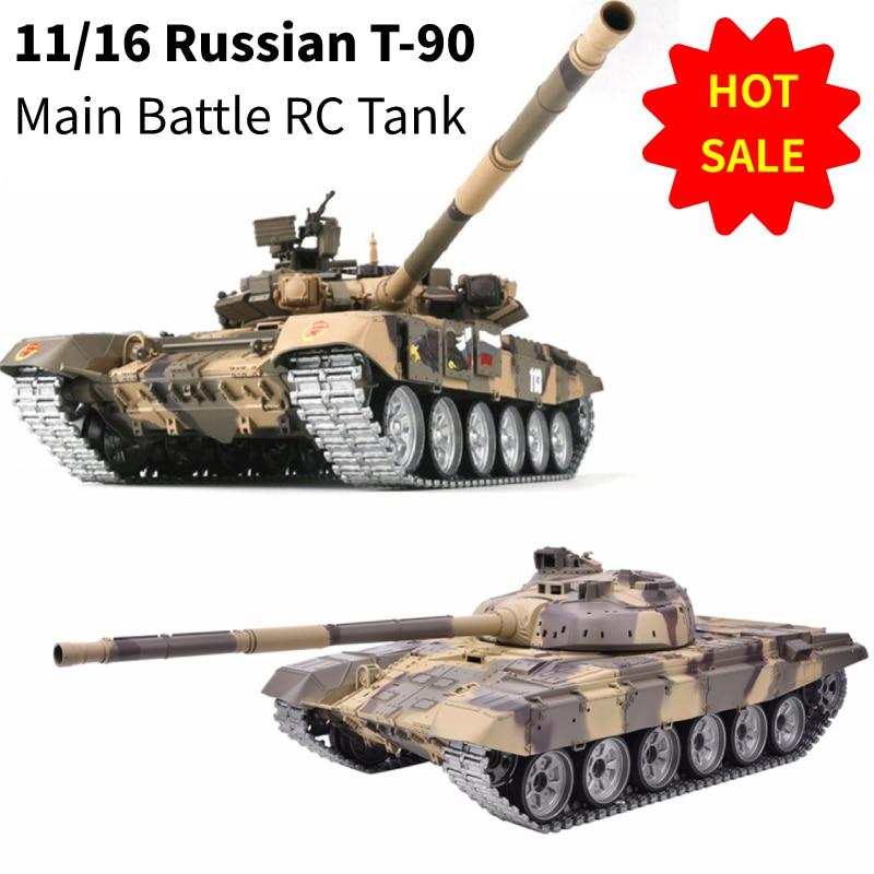 Tank Russe t90 3938 1:16 HENG LONG Autocollant Set Décalques Top Qualité