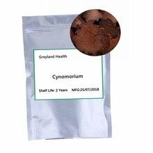 цена на Cynomorium, anti-aging, anti-inflammation, defecation, strengthening yang, improving sexual function