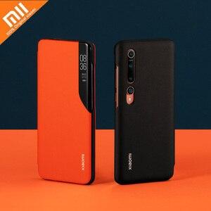 Xiaomi MI 10 Flip Case 6.67
