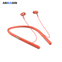 цена на Hot sale MP3 player Bluetooth 5.0 8GB 16GB Sports MP3 Music Player Walkman Earphone Headphone with memory card slot microphone