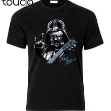 Hot Sale 100% cotton  ROCK EMPIRE Heavy Metal Fan T Shirt T-SHIRT Tee shirt