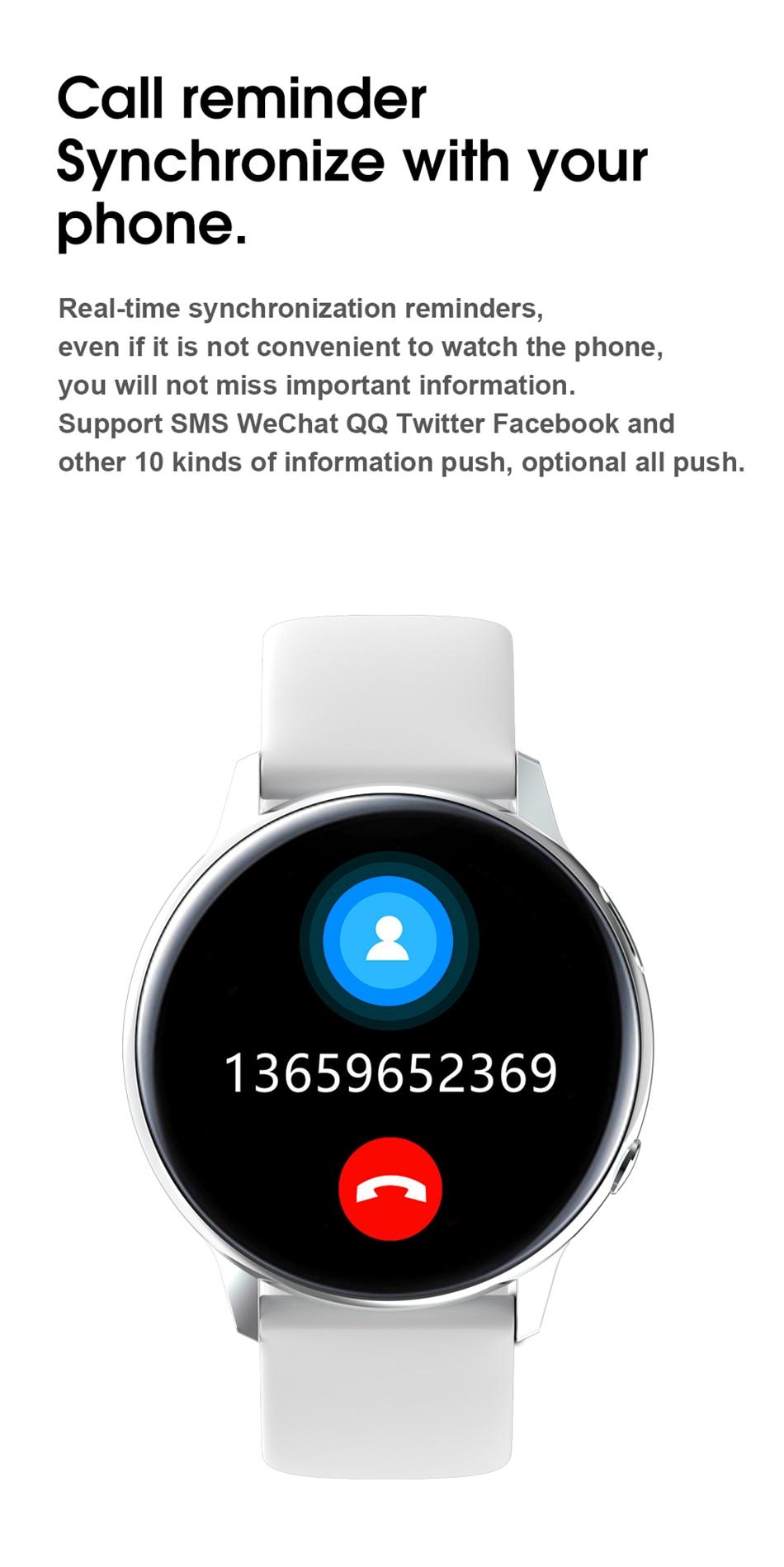 SG2 Smart Watch (16)