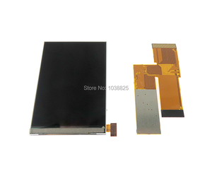 Image 3 - LCD V2 Screen Replacement Kits for Nintend GBA backlight lcd screen 10 Levels High Brightness IPS LCD V2 Screen For GBA Console