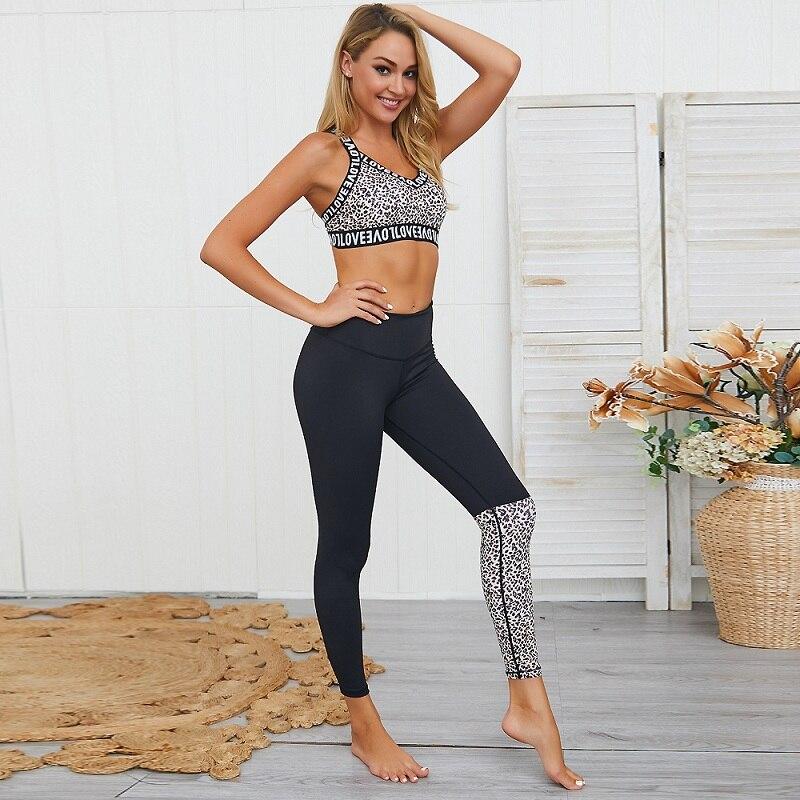 yoga sets (3)