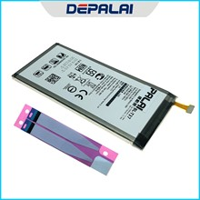 3300mAh BL-T37 Battery For LG Q Stylo 4 Q710 Q710MS LM-Q710CS LM-Q710MS