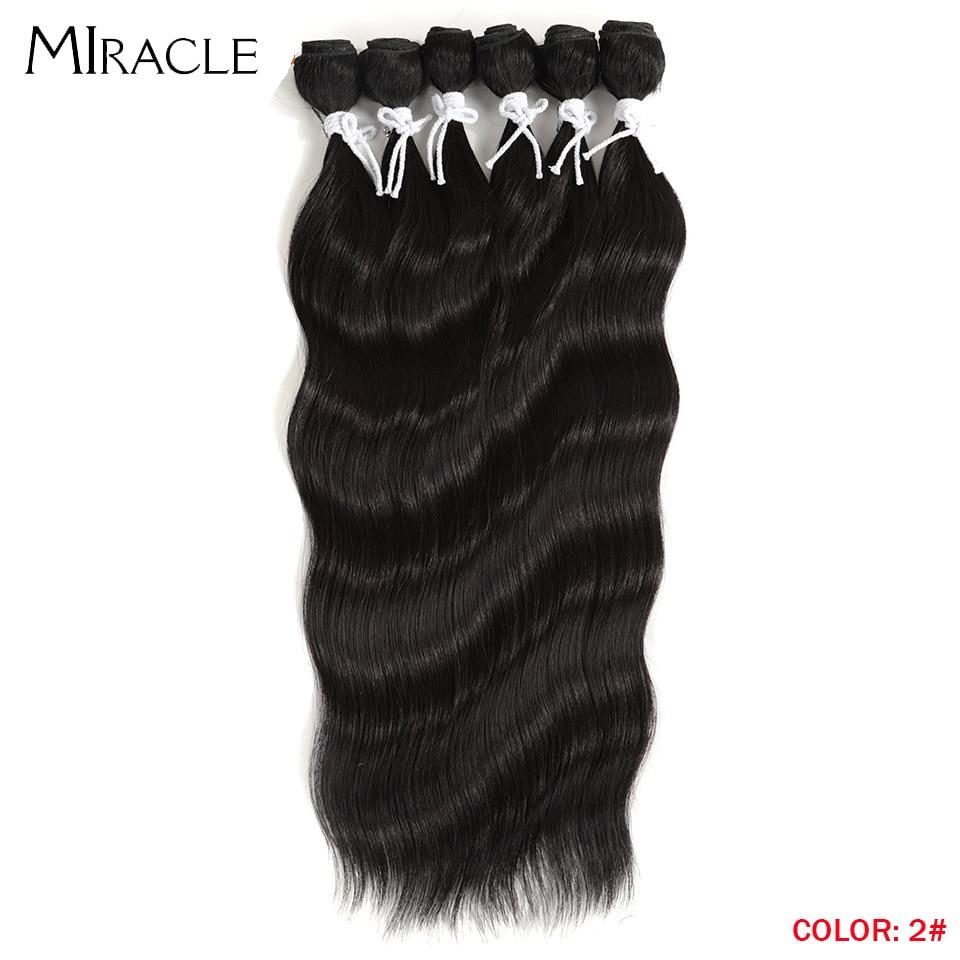 extensões de cabelo ombre loira tecer pacotes