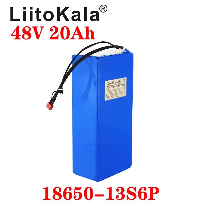 18650-48V20ah-T 3