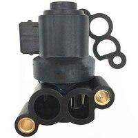 35150 02600 nova válvula de controle de ar ocioso para hyundai amica atos getz kia picanto 3515002600 35150 02600 Válvula de Controle de ar ocioso     -