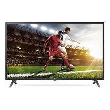 Коммерческий телевизор LG 49UT640S