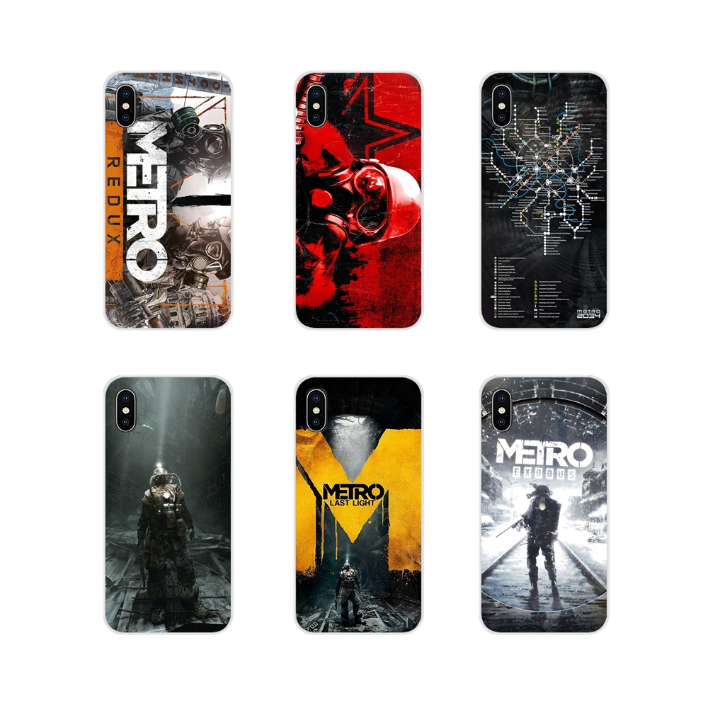 Accessories Phone Shell Covers For Huawei <font><b>Honor</b></font> 4C 5C 6X 7 7A 7C 8 <font><b>9</b></font> 10 8C 8S 8X 9X 10I 20 Lite Pro <font><b>Metro</b></font> <font><b>2033</b></font> image