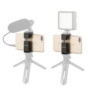 Image 5 - SUPON 64 LED 사진 비디오 라이트 램프 카메라에 핫슈 LED 조명 아이폰 캠코더 라이브 스트림 사진 조명