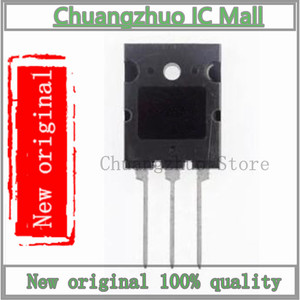 10 Pçs/lote FDL100N50F FDL100N50 100N50 PARA-264 100A 500V Potência MOSFET transistor
