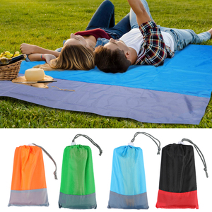 Waterproof Outdoor Camping Mat