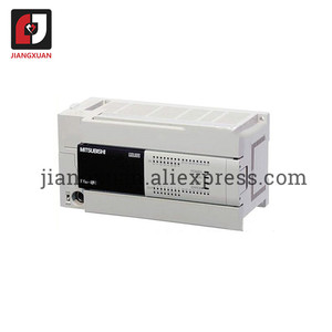 Image 2 - Mitsubishi PLC FX3G series FX3G 24MR/DS FX3G 24MR/ES A FX3G 24MT/DS FX3G 24MT