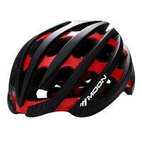 LUA Andar de Bicicleta Hekmet 2019 Homens Mountain Bike/Bicicleta para MBT Capacete casco ciclismo A50