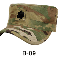 Combat-Hats Soldier Marine Military Us Army Tactical Camouflage Insignia-Cap Corps LIEUTENANT