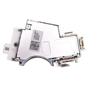 Image 3 - Lentille Laser de remplacement chaude 3C KES 400A pour Sony Playstation3 PS3 CECHE00 CECHE01 CECHE02 CECHEXX