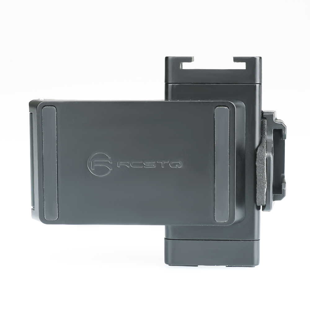 dji osmo bolso bolso 2 handheld acessórios