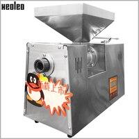 Xeoleo quente e frio máquina da imprensa de óleo de amendoim presser máquina de pressão para semente de girassol/semente de linho/perilla/white sésamo 600 w