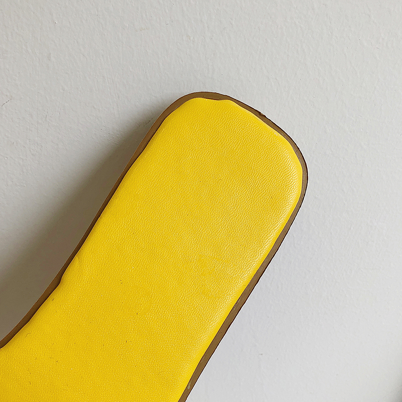 613867黄色(7)