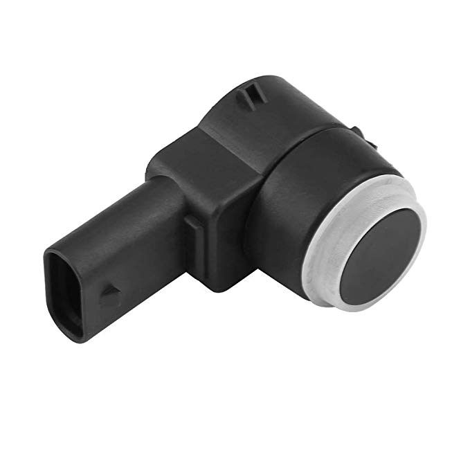 Pack PDC Parking Distance Control Sensor A2125420018 for Mercedes Benz C300 C350 E300 E350 S350|Sensors & Switches| |  - title=