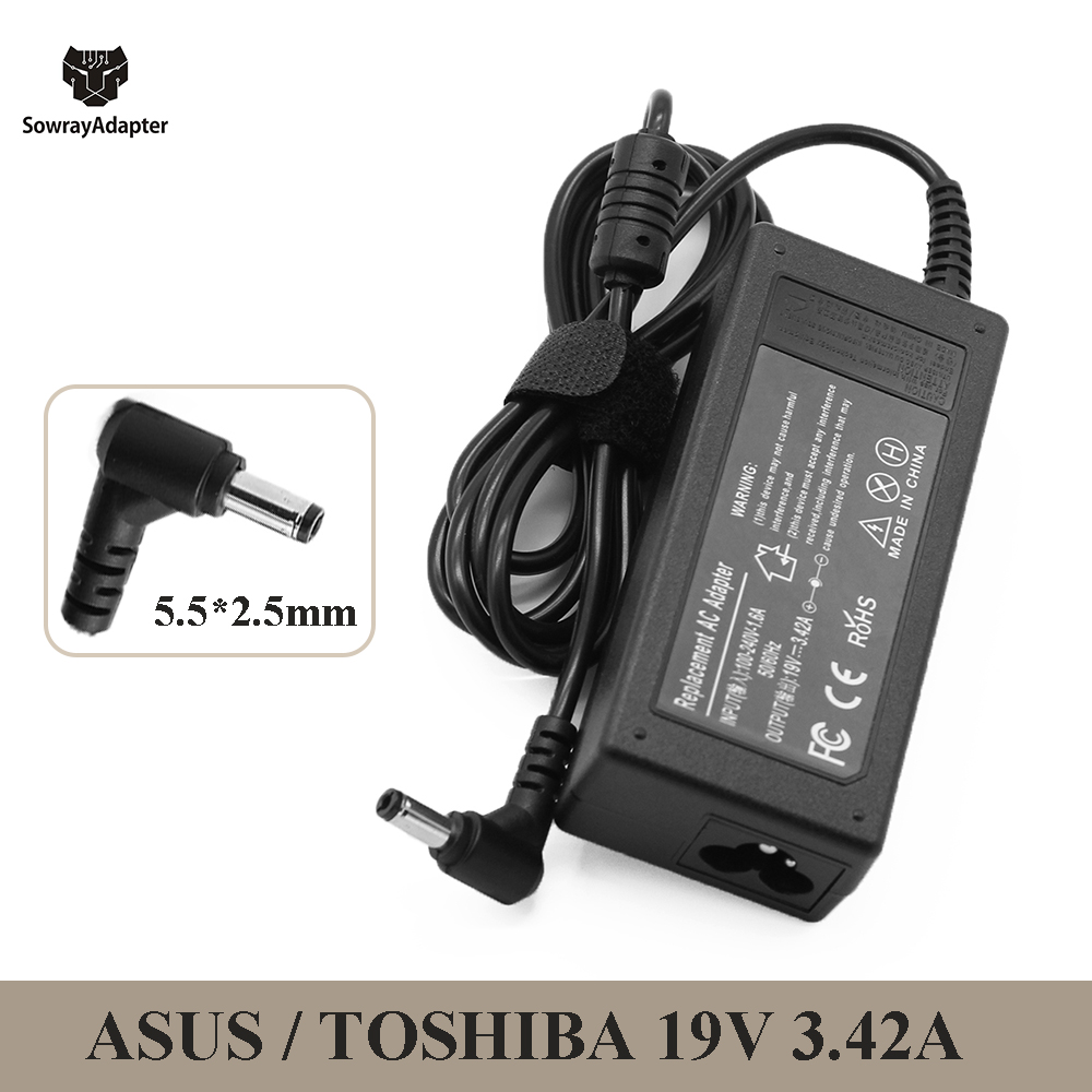 LOT 10 AC Adapter Charger POWER for Acer Series 19V 4.74A// GATEWAY