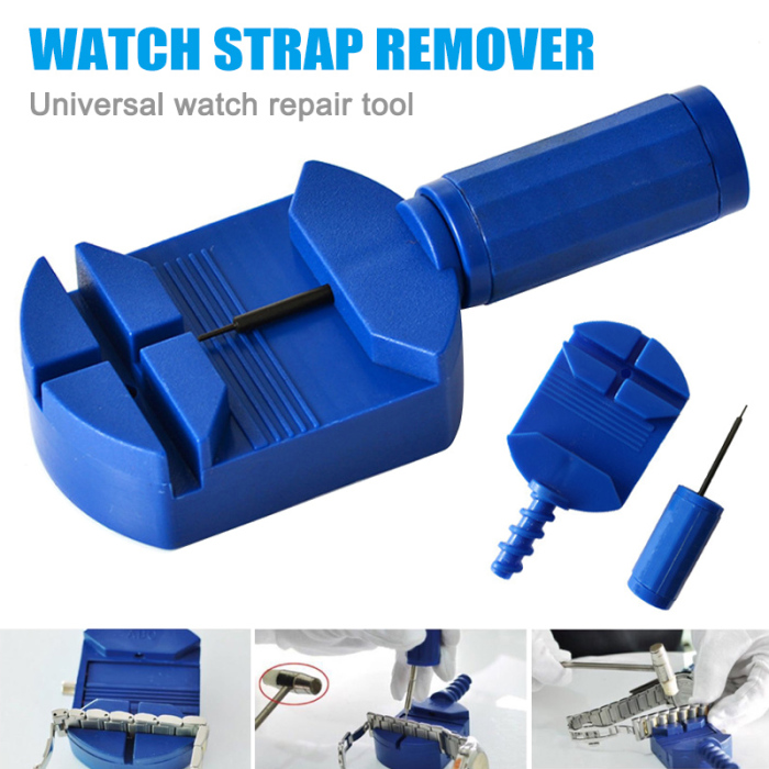 Watch Strap Removal Tool