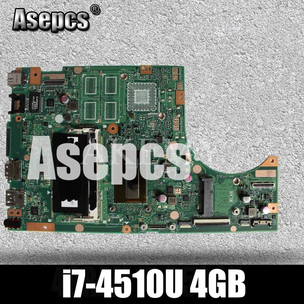 For ASUS TP500L TP500LA TP500  R554LA R554L Laptop  USB Audio IO Board