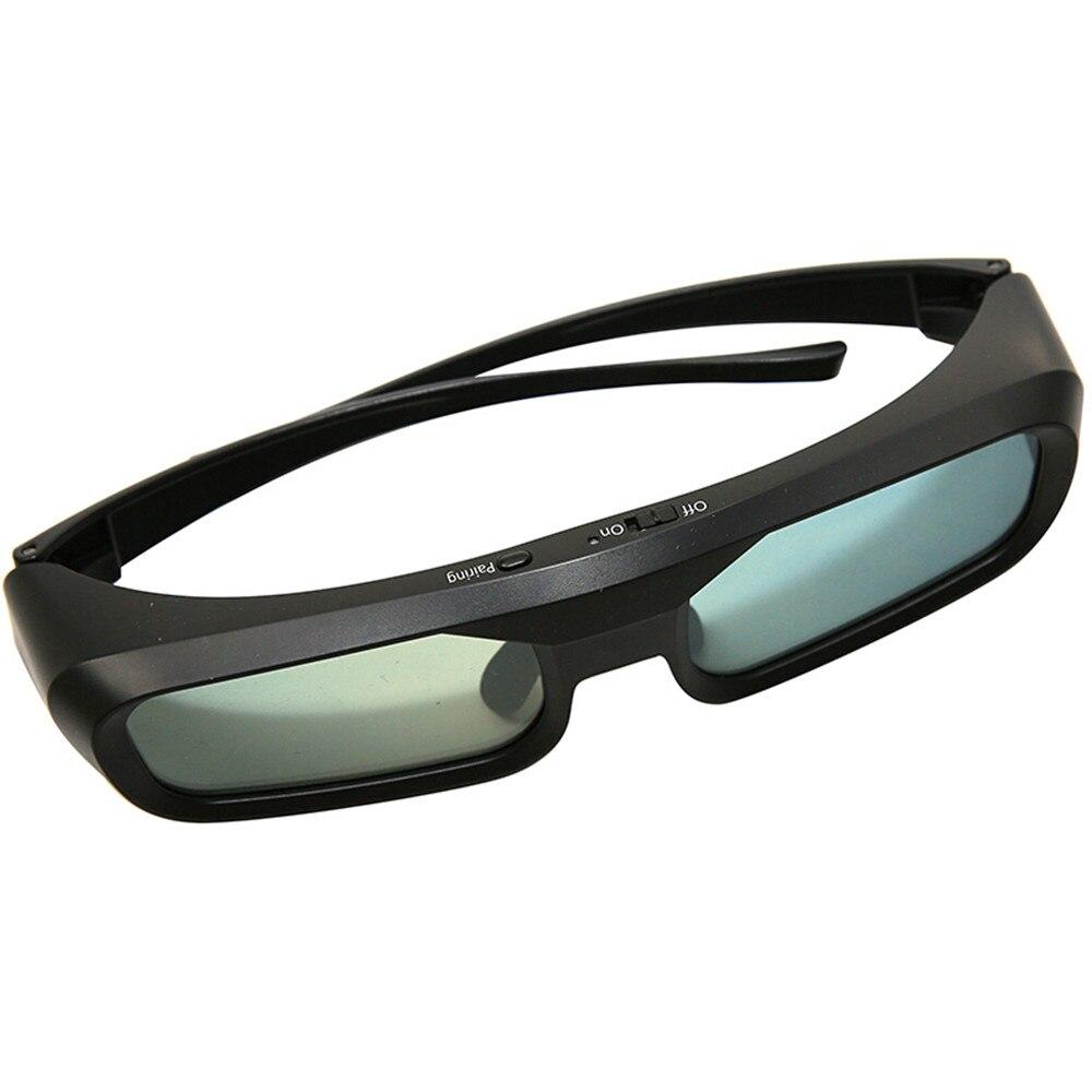 NEUE ELPGS03 bluetooth Shutter Aktive 3D gläser für Epson Home Cinema 3D Projektoren - 2