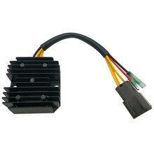 R2012a.6.1 regulador de tensão forkymco mxu 250 300 31600-lba7-900 kymco uxv 500 4x4 adly atv/quad 300 320 380 crossroad sentinel