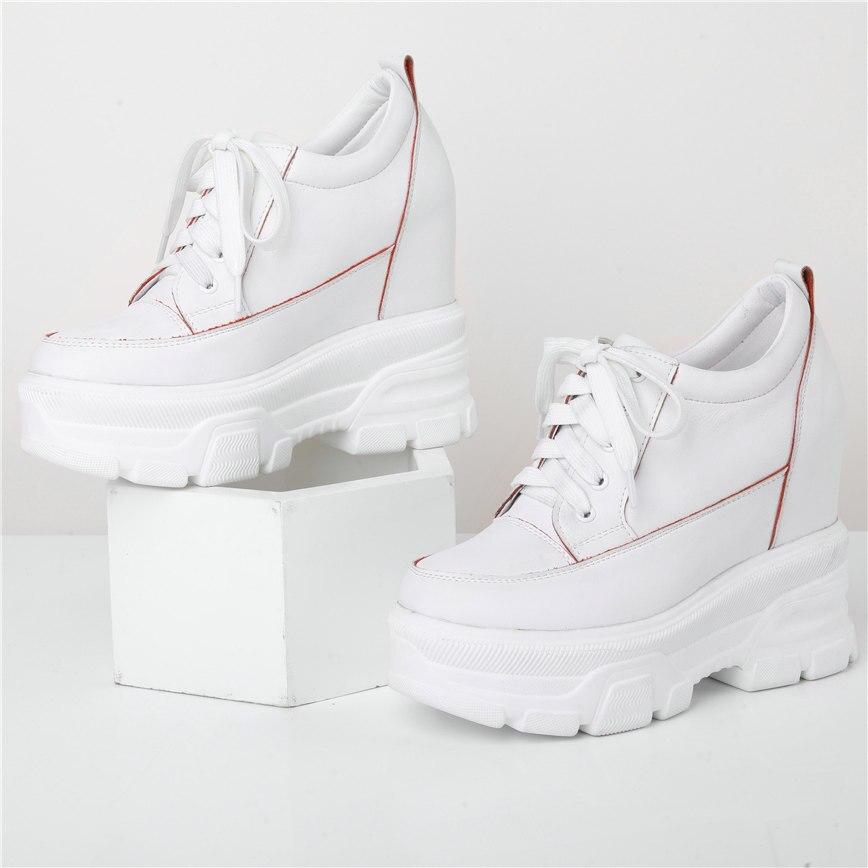 paddle tennis cipő buy e3c53 494a4
