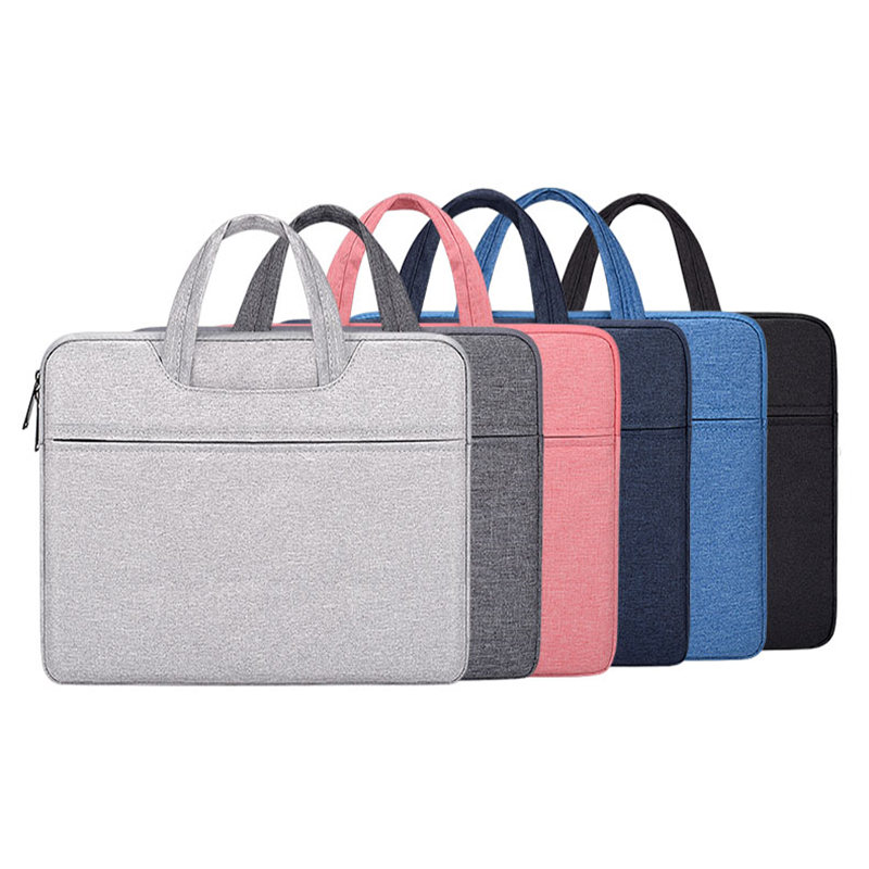 Laptop Bag Case For Lenovo Yoga 520 530 730 720 730 13.3