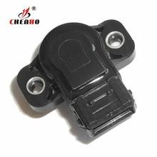 Throttle Position Sensor Fit for H-yundai K-ia Sonata Ti-buron O-ptima 35170-37100 j h schmelzer sonata for 2 violins and continuo