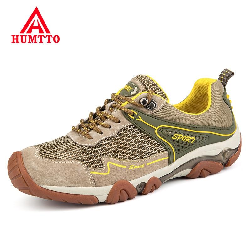 Promo New Promotion Zapatillas Deportivas Mujer Sneakers men Plardin Casual Cortez Shoes For mens chaussure homme Balance Walking