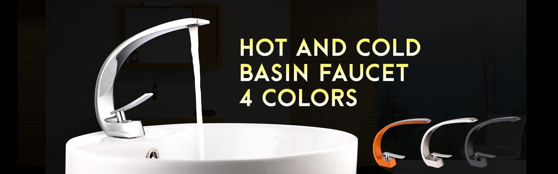 H2d33c63266d941f6a87472e2369952716 Digital Shower Set Matte Black Batroom Faucet Hot Cold Bath Shower System Copper Bath Bidet Luxury Black Thermostatic Shower Set
