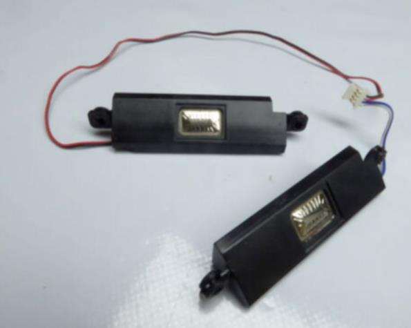 Laptop  Speaker For Dell Latitude E6420 0T3MY1 Left And Right Speakers