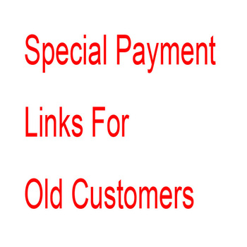 Special Link Payment For Specia Customer Other Customer Please Don't Pay