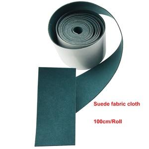 Image 5 - FOSHIO 3/5 sztuk winylowa folia samochodowa skala zamszowe gumowa ściągaczka skrobak z włókna węglowego narzędzie do pakowania akcesoria samochodowe folia zaciemniająca okna narzędzie
