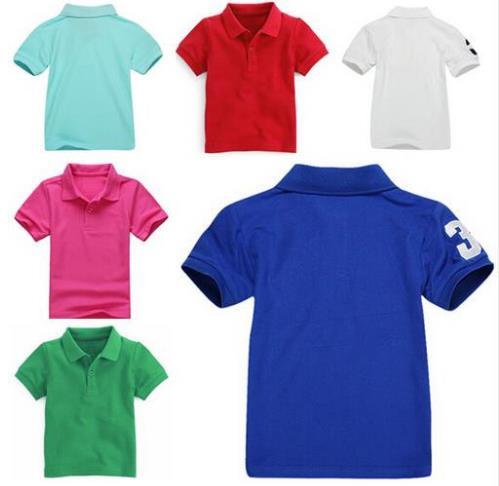 Новинка, лидер продаж, детская брендовая одежда, футболка, Детская футболка, футболки для маленьких мальчиков с коротким рукавом, детская од...