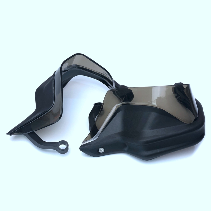 Motorcycle Hand Windshield Handle Protector For Bmw G310Gs 14 19|Headlight Bracket| |  - title=