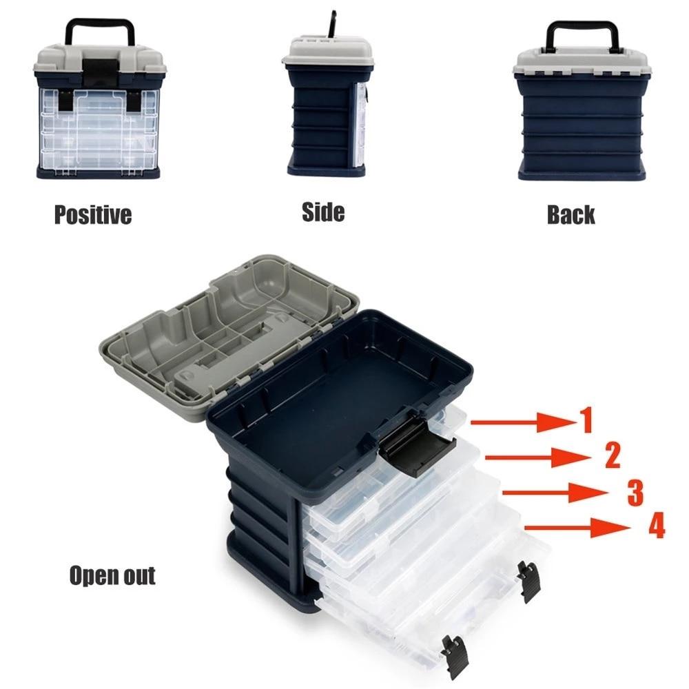 27-17-26cm-Portable-4-Layers-Big-Fishing-Tackle-Box-Plastic-Handle-Fishing-Box-Carp-Fishing.jpg_Q90.jpg_.webp (1)