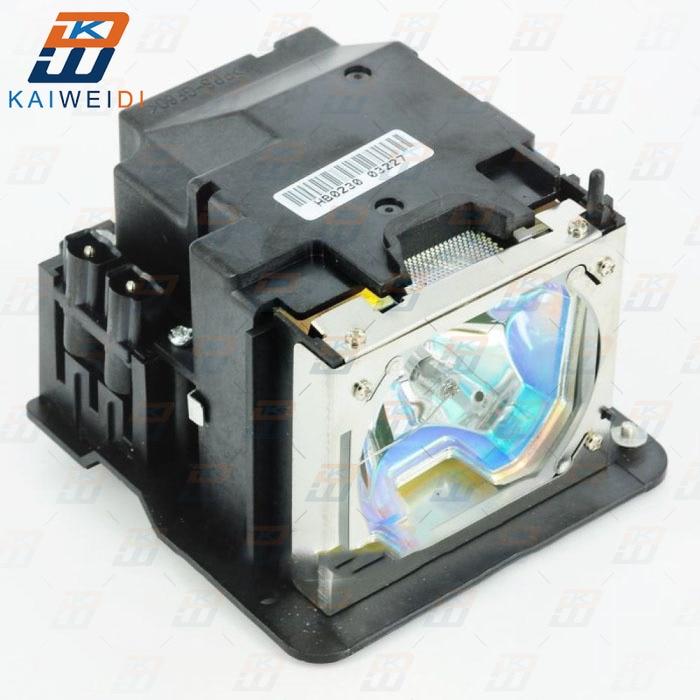 VT60LP 456-8766 Projector Lamp For NEC VT46 VT46RU VT460 VT460K VT465 VT475 VT560 For DUKANE Pro 8054 ImagePro 8767 MD2950NA
