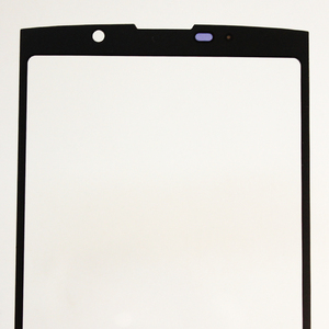 Image 5 - OUKITEL K7 POWER переднее стекло экрана объектив 100% новый передний сенсорный экран стекло внешний объектив для OUKITEL K7 POWER + инструменты