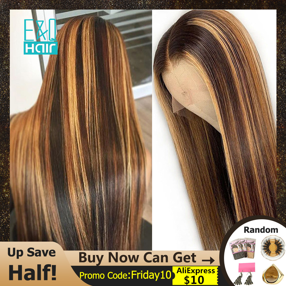 2017 OW Brigitte Heroine Cosplay Wigs Long Curly Party Hairs Ponytail Halloween