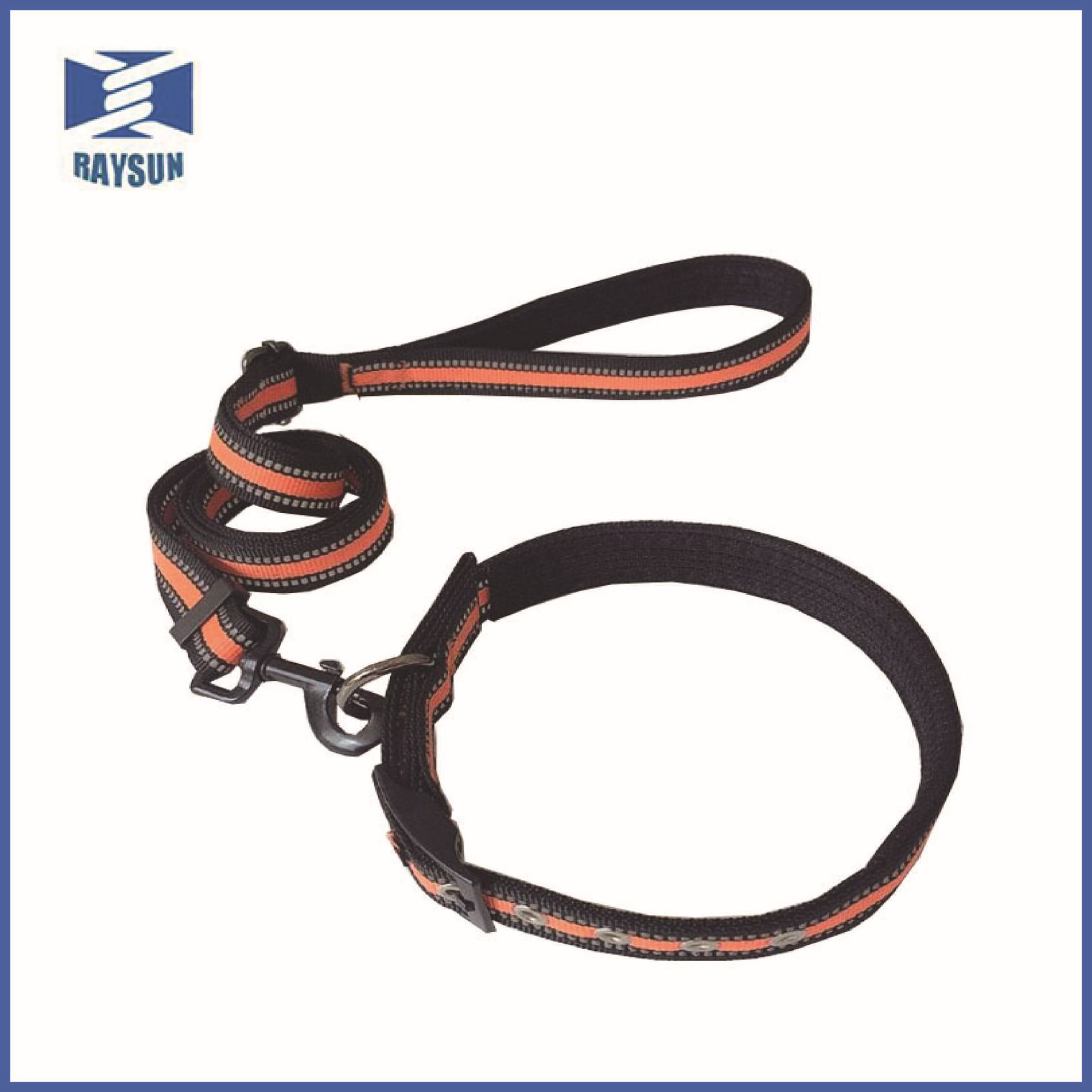 Hot Selling Retractable Pet Rope Elasticity Traction With Dog Hand Holding Rope Pet Supplies